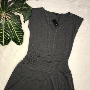 •Torrid• Maxi Dress